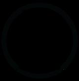 Lab-82-Logo.png