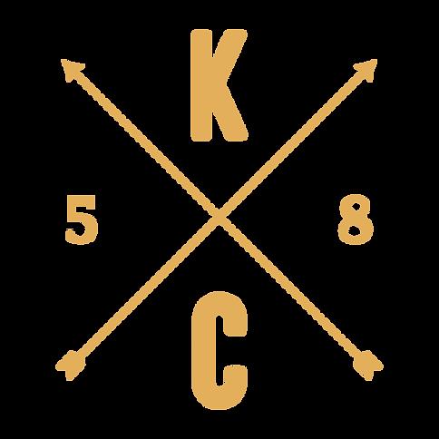 gold_KC_logo.png