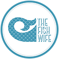 fishwife_logo.png