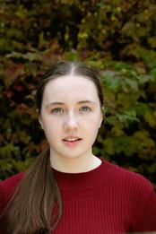 teen-headshot-evelyn-woodard.JPG