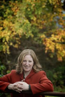 Lynda Sheehan Personal Branding 0054EvelynWoodard.JPG