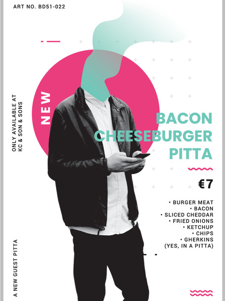bacon_cheese_Pitta.jpg