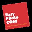 EasyPhotoCOM-location.png