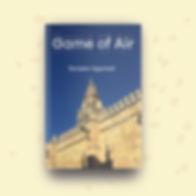 cover for website 3-01.jpg