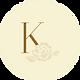 circular logo-01.png