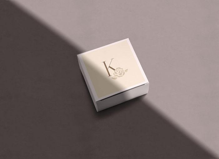 Square-Box-06.jpg