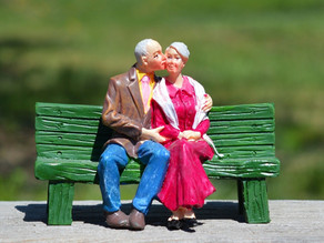 הפרקטיקה של הזוגיות