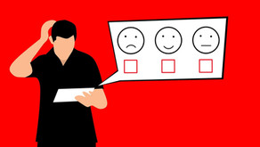 15 השאלות שיעזרו לנבא האם יש עתיד ליחסים שלכם