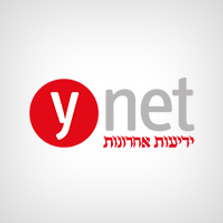 www.ynet.co.il.png