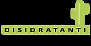 logo_DesertDisidratanti-CLAUDIA.png