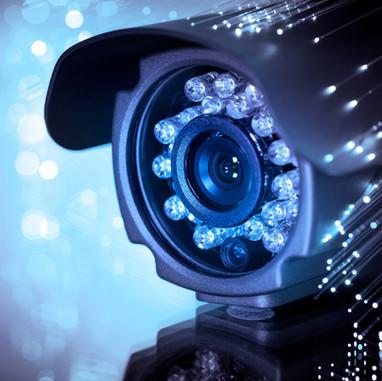 Centralini Telefonici e Video Sorveglianza