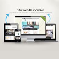 Siti web Responsive ed E-Commerce