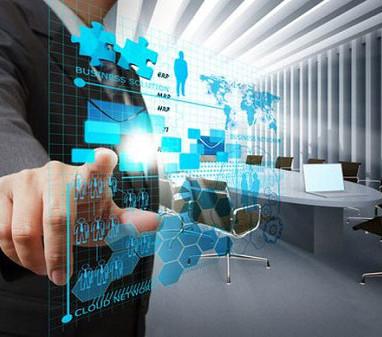 Sviluppo Software Gestionale