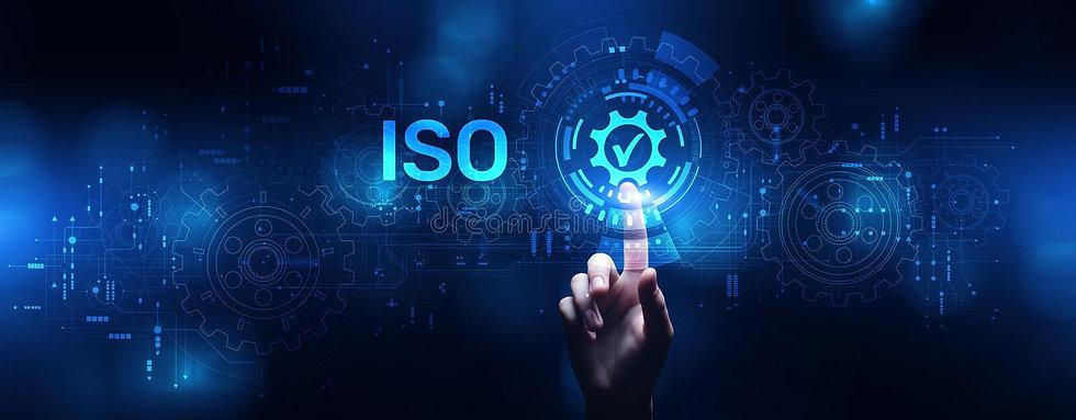 concetto-di-controllo-della-qualità-standardizzazione-certificazione-iso-standard-su-scher