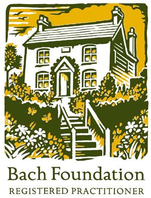The Bach Foundation Registered Practitioner