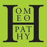 4Homeopathy-logo.jpg