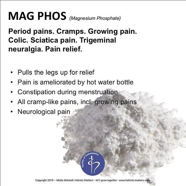 MAG-PHOS-copy.jpg