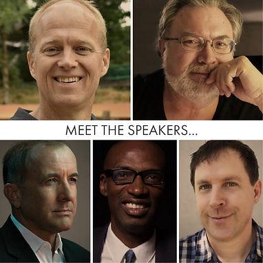 Meet The Speakers.jpg