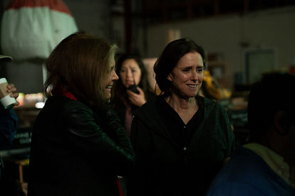 Gloria-Steinem-and-Julie-Taymor-on-the-s