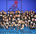 Exceptional-Minds-1.jpg