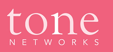 UntitledTone logo.png