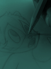 92o_oscarweek_eventpage_animatedfeature1