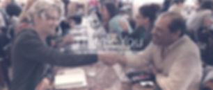 Speed Mentoring Recap_edited.jpg