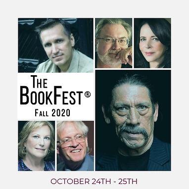 BookFest (2).jpg