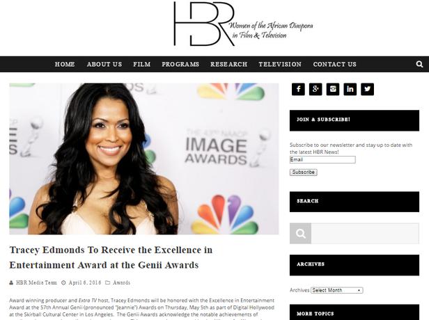 Hollywood Black Renaissance Media.png