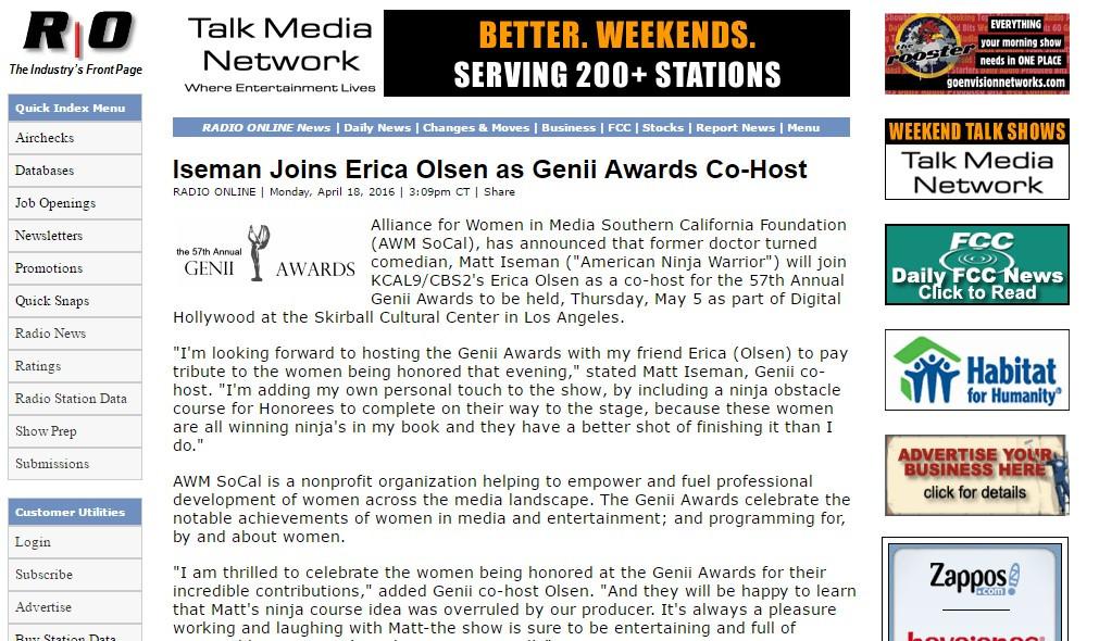 Erica and Matt article.jpg