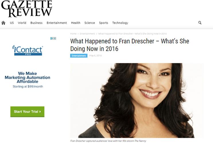 Gazette - Fran Drescher.png
