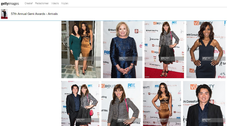 getty images.jpg