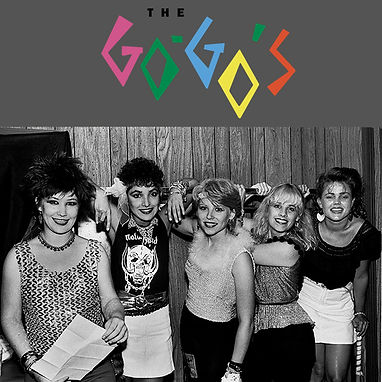 the-go-gos-square.jpg