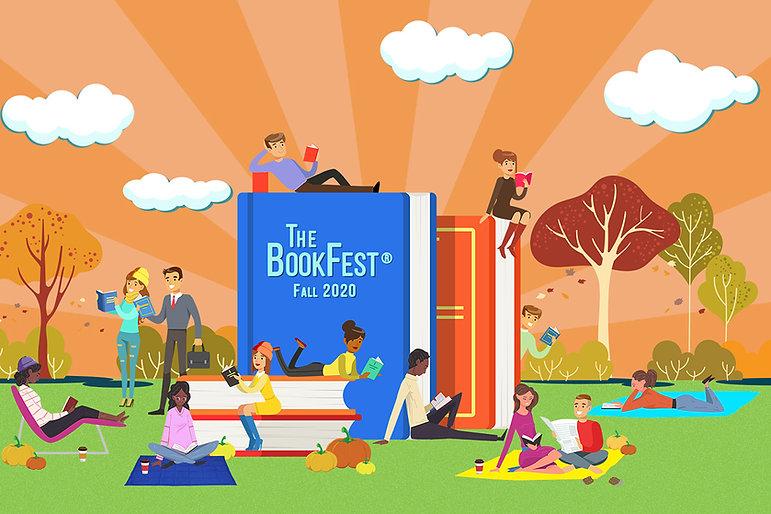 Fall-BookFest-1200x800.jpg