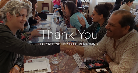 Speed Mentoring Thnx.png
