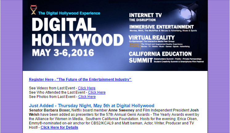 Digital Hollywood Announcement.png