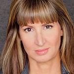 Donna Thomas - Presenter for Sherry Bren