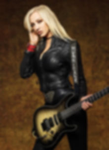 She Rocks Image2.jpg