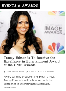 Tracey Edmonds.png