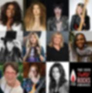 honoree-collage-2020-jan--1068x1078.jpg