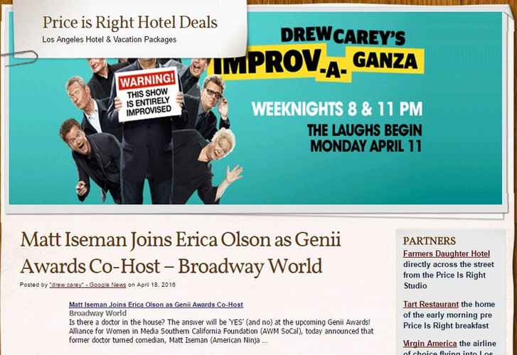 Broadway World Article.jpg
