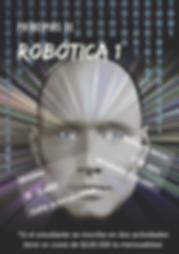 Robotica (1).png