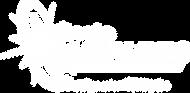 logo antares 2018 blanco.png