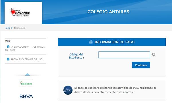 Pagos Colegio Antares.png