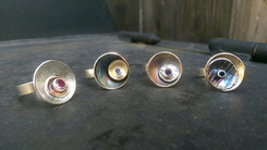 Eclipse Rings