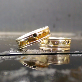 Mountain Wedding Bands.JPG