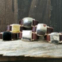 Scenic Jasper Watch Bands.jpg