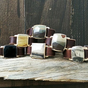 Scenic Jasper Watch Bands.jpg