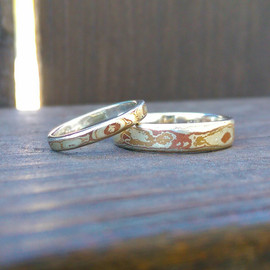 Moukme Wedding Bands.jpg