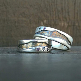 Moukme Mountain Wedding Bands.jpg